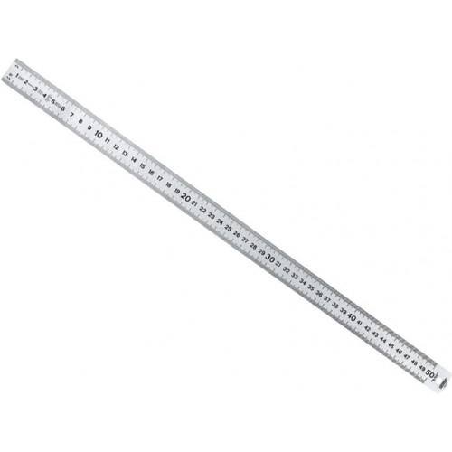 Tērauda lineāls 1-35-558