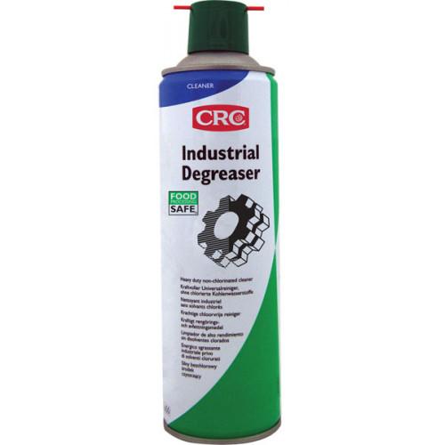 CRC Attaukošanas līdzeklis Industrial Degreaser FPS 2x5 L 10325-AA