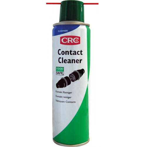 CRC Kontaktu tīrītājs Contact Cleaner FPS 12x500 ML 12101-AH