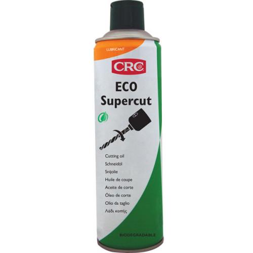 CRC Griešanas eļļa ECO Supercut 2x5 L 31917-AA