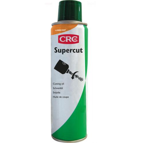 CRC Griešanas līdzeklis Supercut 12x400 ML 32210-AA