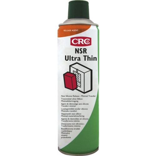 CRC Atbrīvošanas līdzeklis NSR Ultra Thin 12x500 ML 32962-AA