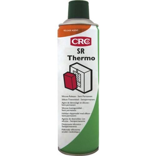 CRC Atbrīvošanas līdzeklis SR Thermo 12x500 ML 32978-AA