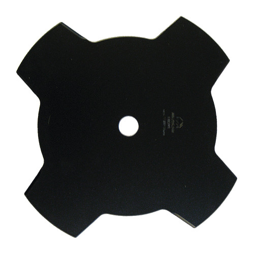 372224140, 4-zobu asmenis, 200mm/20mm DBC300/290