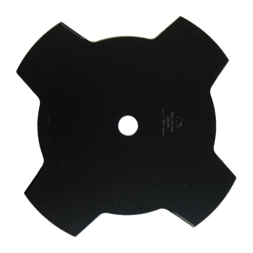 385224140, 4-zobu asmenis, 255mm/20mm DBC340