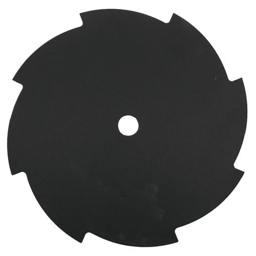 385224180, 8-zobu asmenis, 255mm/20mm