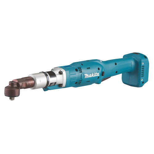 Akumulatora leņķa skrūvgriezis DFL302FZ