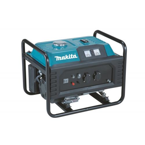 Ģenerators 2,2kW Makita EG2250A