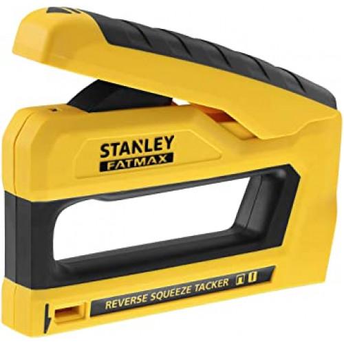 Stanley Skavotājs, reverss FMHT0-80551