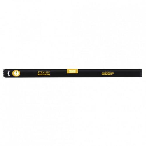 FatMax Classic PRO līmeņrādis - 100cm FMHT42447-1