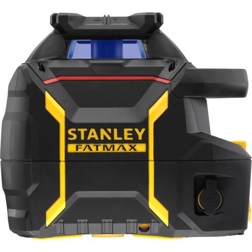 Stanley  FatMax Lāzers Rotary X700LR FMHT77447-1