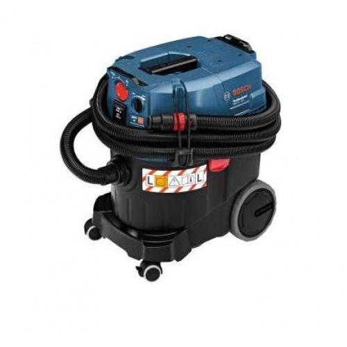 Putekļsūcējs mitrai un sausai uzsūkšanai GAS 35 L SFC 06019C3000