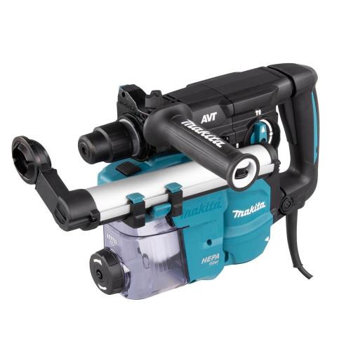 HR3011FCWJ SDS-Plus Perforators