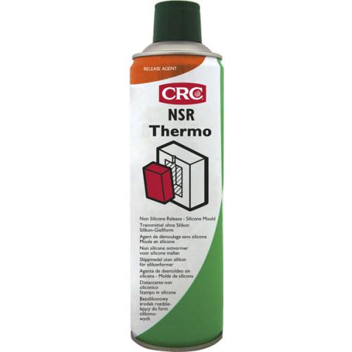 CRC Atbrīvošanas līdzeklis NSR Thermo 12x500 ML 32977-AA