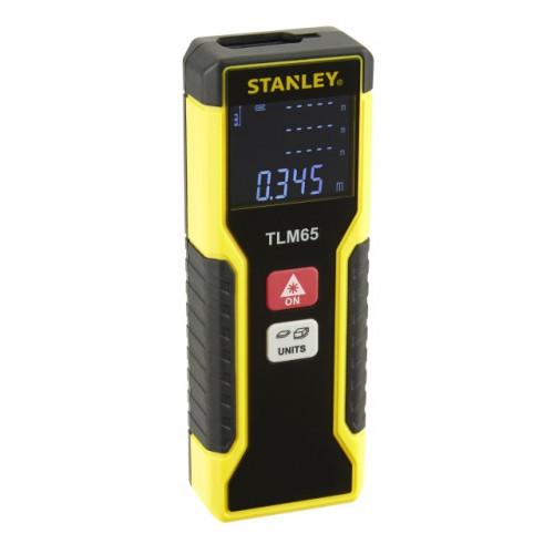 Stanley TLM65 TĀLMĒRS TLM65 STHT1-77032