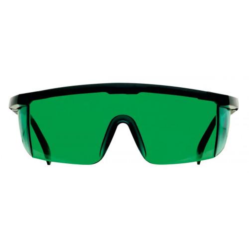 Brilles SOLA LB-G