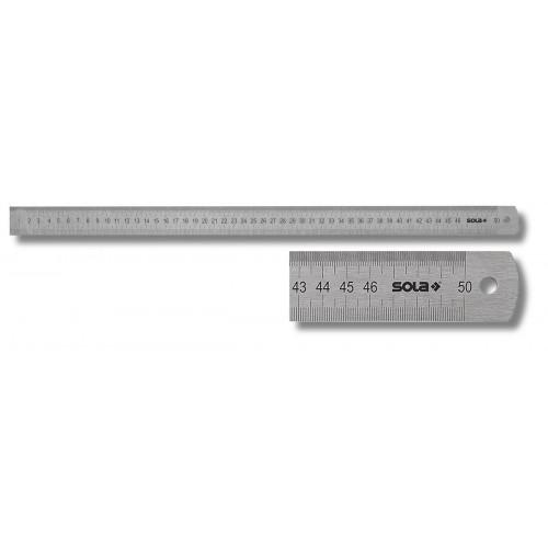 Lineāls SOLA LSB 1000