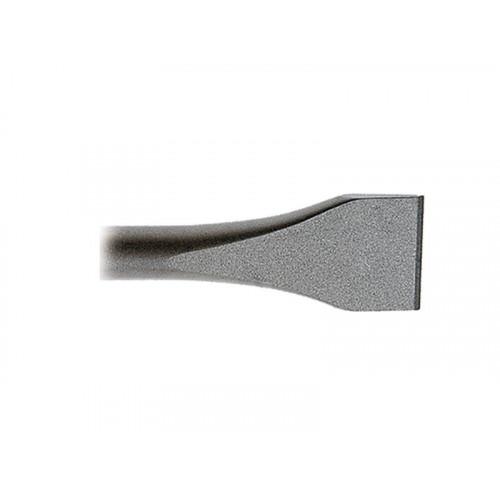 P-13362, Kalts 50x150mm