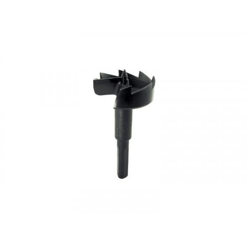 D-29963, Pašurbjošā frēze 32mm