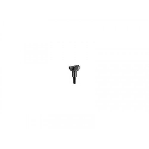 D-35639, Pagarinātajs 457mm