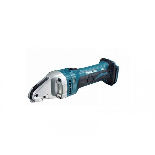 BJS160Z, Akumulatora metāla šķēres, 14,4V, metāls, Z-versija