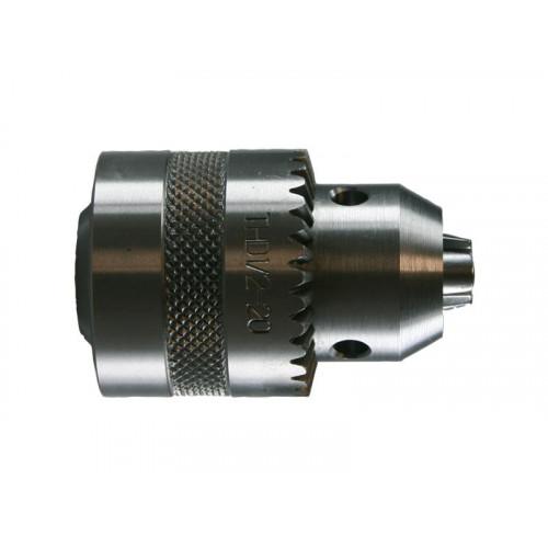 193822-6, Patrona 13mm+patronas atslēga 1/2