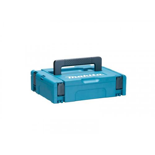 821549-5, MAKPAC Plastikāta koferis . 1