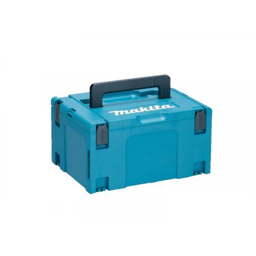 821551-8, MAKPAC Plastikāta koferis 3