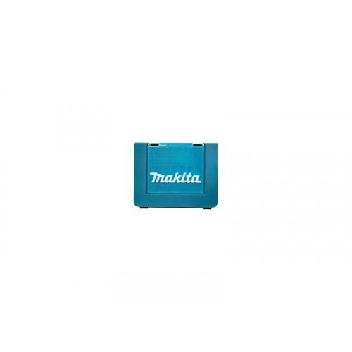 821524-1, Plastikāta koferis BDF458, BHP458