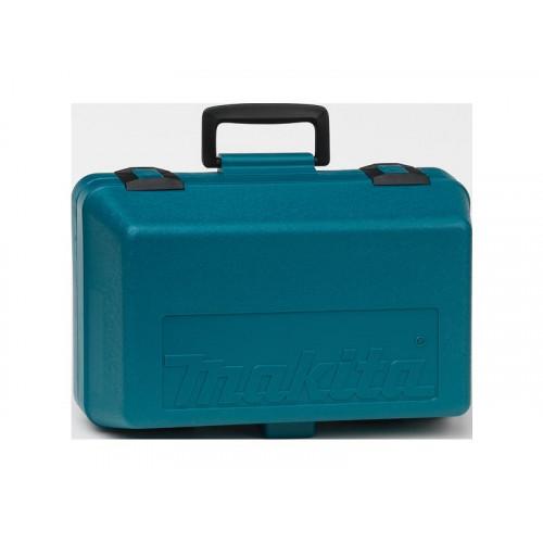 183782-0, Plastikāta koferis BO5031