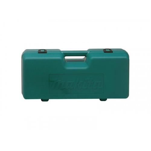 181789-0, Metāla kaste PC1100