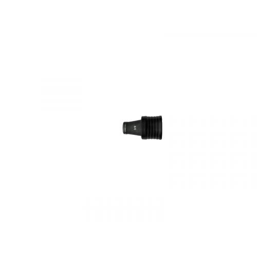 """784803-7, Magnētiskais turētājs 1/4"""" 65mm"""