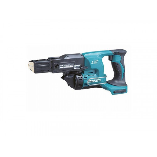 DFR450ZX, Akumulatora skrūvgriezis ar automātisko Z-versija