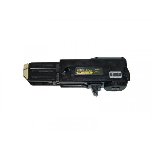 194383-9, Skrūvēšans mehānisms 6834 (5mm)