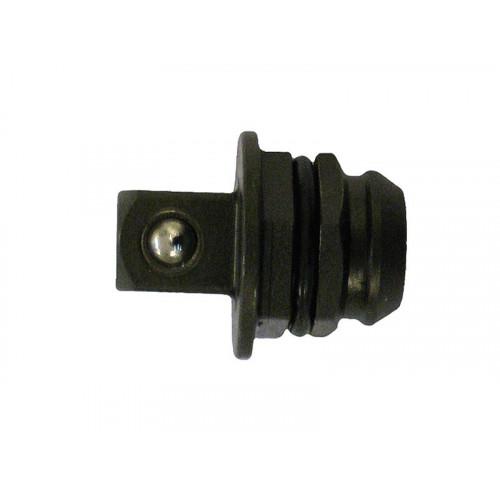 Patrona-adapters 9,5mm 6940DW