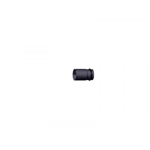 134828-5, Spēka patrona 14-52mm 1/2