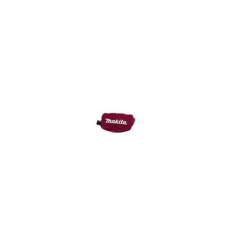 166027-1, Putekļu maisiņš BO4550/4561