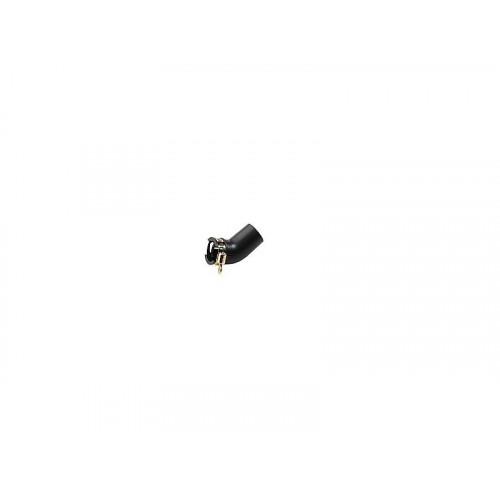192613-2, Universālais adapters 32mm