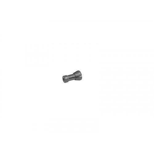 763627-4, Pārejas canga 3mm 906