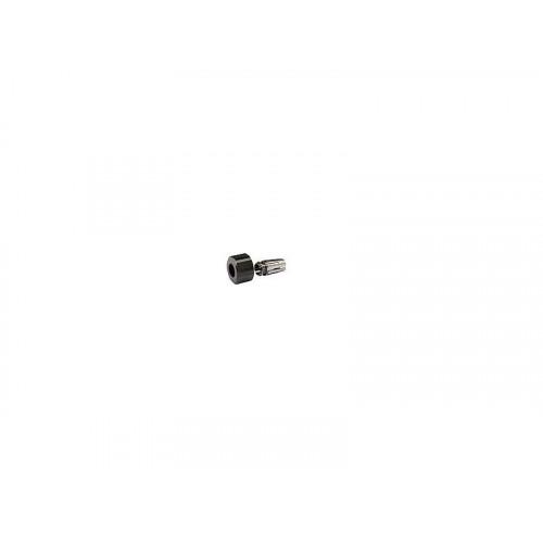 192988-9, Pārejas canga 8mm GD0800C GD0810C
