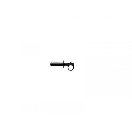 192985-5, Sānu rokturis GD0800C GD0810C