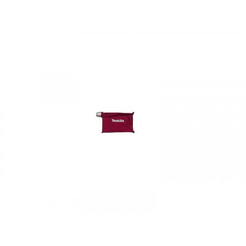 122402-1, Putekļu maisiņš 1911B