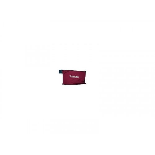 122230-4, Putekļu maisiņš 1902 1923B