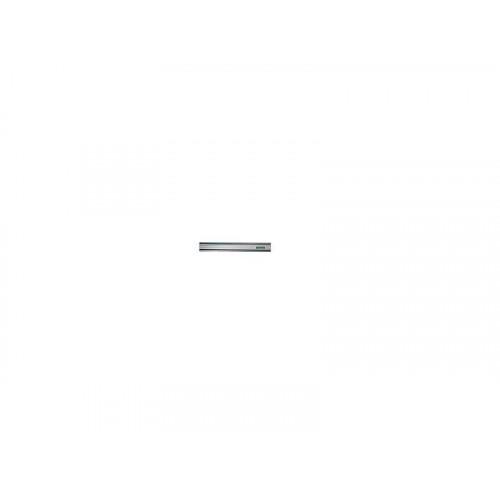 Lineāls 1400mm SP6000 194368-5
