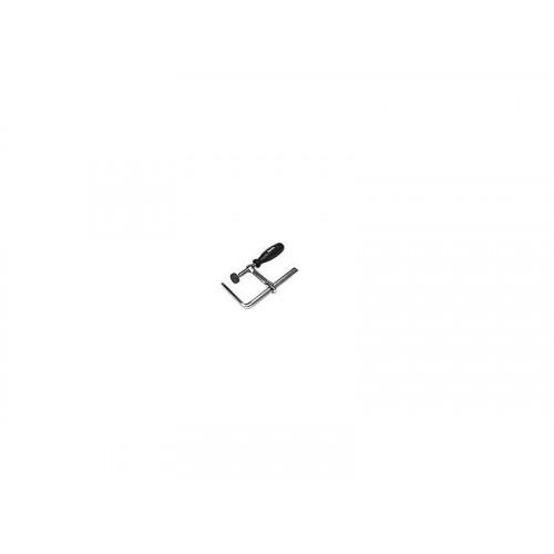 194385-5, Spaiļu komplekts (2gab.)SP6000