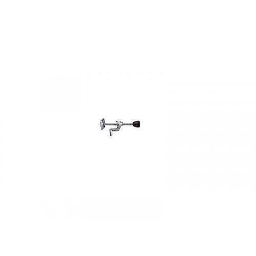 122563-7, Horizontālais piespiedējs LS1040