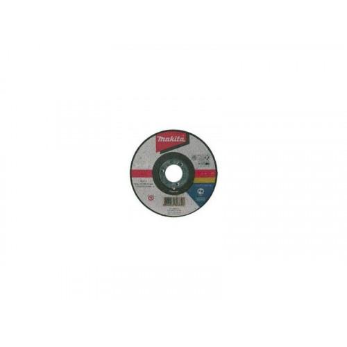 Griezripa 100 X 1mm WA60T Inox/tērauds