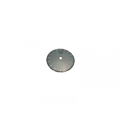 792293-0, Griezripa akmenim 305X3,2X25,4 (5gab.)