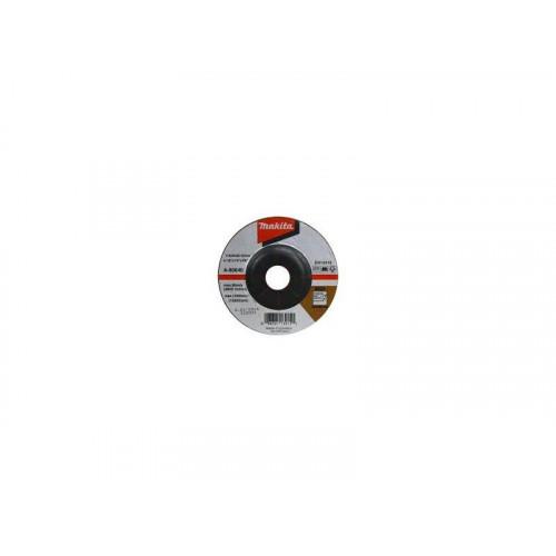 B-28977, STRIP DISC 115MM FIBERGLASS pamatne