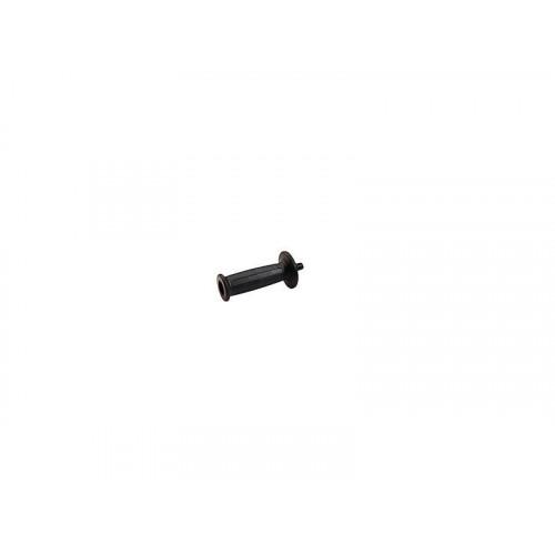151776-3, Sānu rokturis 180-230mm